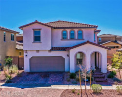 Photo of 269 HOMEWARD Way, Henderson, NV 89011 (MLS # 2175899)