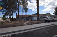 Photo of 5901 OCEANSIDE Way, Las Vegas, NV 89108 (MLS # 2175930)
