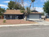Photo of 2574 CAPISTRANO Avenue, Las Vegas, NV 89121 (MLS # 2175932)