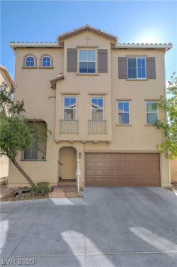 Photo of 8969 BERNICE Court, Las Vegas, NV 89149 (MLS # 2175954)