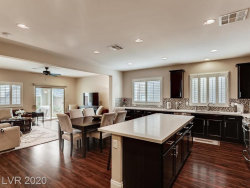 Photo of 6732 CHELSEA RIDGE Court, North Las Vegas, NV 89084 (MLS # 2175958)