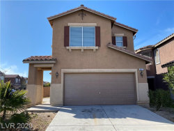 Photo of 3927 CHASING HEART Way, Las Vegas, NV 89115 (MLS # 2175963)