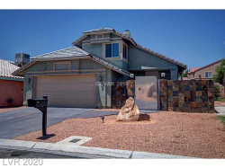 Photo of 7023 ENCORE Way, Las Vegas, NV 89119 (MLS # 2176032)