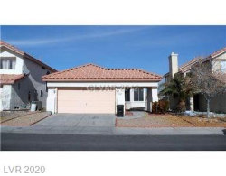 Photo of 6520 LOMBARD Drive, Las Vegas, NV 89108 (MLS # 2176034)