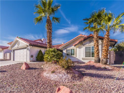Photo of 7508 PALERMO Avenue, Las Vegas, NV 89147 (MLS # 2176078)