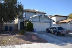 Photo of 4316 FOX POINT Drive, Las Vegas, NV 89108 (MLS # 2176081)