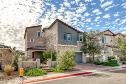 Photo of 7 Via Dolcetto, Henderson, NV 89011 (MLS # 2176186)