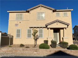 Photo of 980 WEMBLY HILLS Place, Henderson, NV 89011 (MLS # 2176199)