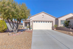 Photo of 2548 SERENE MOON Drive, Henderson, NV 89044 (MLS # 2176681)