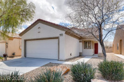 Photo of 2821 WILLOW WREN Drive, North Las Vegas, NV 89084 (MLS # 2176726)