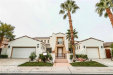 Photo of 2287 GREEN MOUNTAIN Court, Las Vegas, NV 89135 (MLS # 2176809)