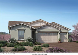 Photo of 318 HOMEWARD Way, Henderson, NV 89011 (MLS # 2176881)