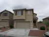 Photo of 8053 FARTHINGS HILL Drive, Las Vegas, NV 89166 (MLS # 2176889)