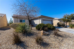 Photo of 7537 LINTWHITE Street, North Las Vegas, NV 89084 (MLS # 2177107)