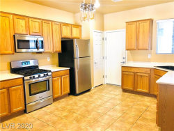 Photo of 2360 PEACEFUL MOON Street, Henderson, NV 89044 (MLS # 2177493)