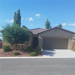 Photo of 5240 San Palo Drive, Pahrump, NV 89061 (MLS # 2177938)