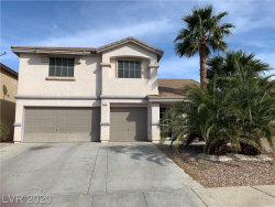 Photo of 56 BLUE FOUNTAIN Court, Henderson, NV 89012 (MLS # 2177963)