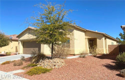 Photo of 4475 La Grancia, Unit 1, Pahrump, NV 89061 (MLS # 2178322)