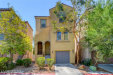 Photo of 10749 Ackers Drive, Henderson, NV 89052 (MLS # 2178379)