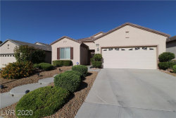 Photo of 2512 Corvus, Henderson, NV 89044 (MLS # 2178753)