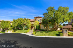 Photo of 105 Grosse Pointe Place, Henderson, NV 89052 (MLS # 2178766)