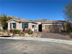 Photo of 3126 Biancavilla, Henderson, NV 89044 (MLS # 2178818)