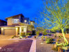 Photo of 6044 Andezano, Las Vegas, NV 89135 (MLS # 2178900)