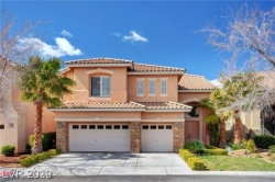 Photo of 425 Bloomingdale Court, Las Vegas, NV 89144 (MLS # 2179246)