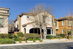 Photo of 1871 Via Delle Arti, Henderson, NV 89044 (MLS # 2179312)