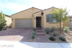 Photo of 485 Open Hill, Henderson, NV 89011 (MLS # 2179620)