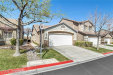 Photo of 10328 Birch Bluff, Las Vegas, NV 89145 (MLS # 2179646)