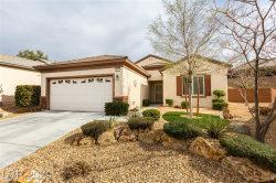 Photo of 2517 Venus Star Street, Henderson, NV 89044 (MLS # 2179651)