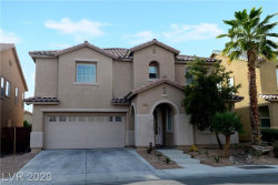 Photo of 6709 Sea Swallow, North Las Vegas, NV 89084 (MLS # 2179699)