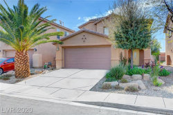 Photo of 4041 Buteo Lane, North Las Vegas, NV 89084 (MLS # 2179820)