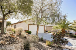 Photo of 2607 Anani, Henderson, NV 89044 (MLS # 2179905)