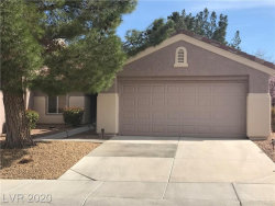 Photo of 2099 Poppywood, Henderson, NV 89012 (MLS # 2179949)