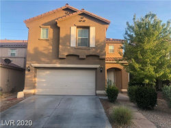Photo of 2417 Cockatiel, North Las Vegas, NV 89084 (MLS # 2180000)