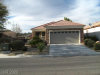 Photo of 2440 Ashen Light, Henderson, NV 89044 (MLS # 2180150)