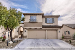 Photo of 9133 BIG PLANTATION, Las Vegas, NV 89143 (MLS # 2180208)