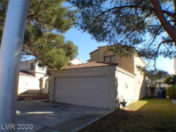 Photo of 6633 Crosstimber, Las Vegas, NV 89108 (MLS # 2180268)