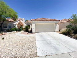 Photo of 7712 Haskell Flats, Las Vegas, NV 89128 (MLS # 2180594)