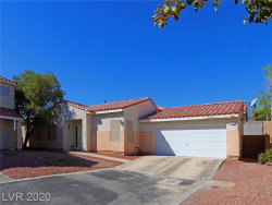 Photo of 7325 Misty Glow, Las Vegas, NV 89131 (MLS # 2180765)
