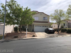 Photo of 222 Nautical Street, Henderson, NV 89012 (MLS # 2180796)