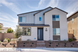 Photo of 3061 Lascari, Henderson, NV 89044 (MLS # 2180882)