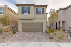Photo of 1211 Hopespring Loop Avenue, North Las Vegas, NV 89084 (MLS # 2181364)