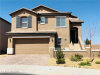 Photo of 928 Miller Canyon, Henderson, NV 89012 (MLS # 2182596)