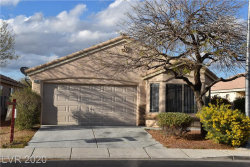 Photo of 9596 BANDERA CREEK Avenue, Las Vegas, NV 89148 (MLS # 2182608)