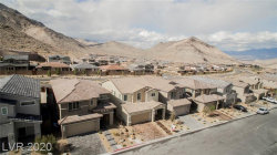 Photo of 2575 Iron Crest, Las Vegas, NV 89138 (MLS # 2182680)