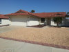 Photo of 416 MONMOUTH, Henderson, NV 89015 (MLS # 2182745)