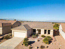 Photo of 1822 CYPRESS MESA Drive, Henderson, NV 89012 (MLS # 2182831)
